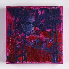 Pink Label II